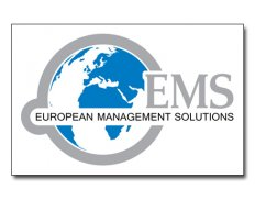 ������ � ��������, EMS European Management Solutions